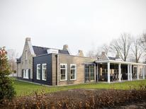 Casa de vacaciones 1600646 para 24 personas en Voorthuizen