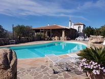 Rekreační dům 1600649 pro 12 osob v San Pantaleo