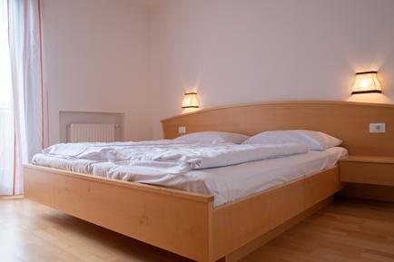 Für 2 Personen: Hübsches Apartment / Ferienwohnung in der Region Südtirol
