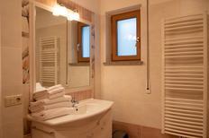 Appartement de vacances 1600670 pour 5 personnes , Partschins