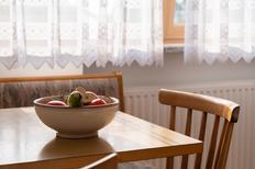 Appartement de vacances 1600671 pour 2 personnes , Partschins