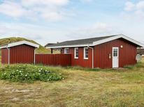Ferienwohnung 1600672 für 4 Personen in Houvig