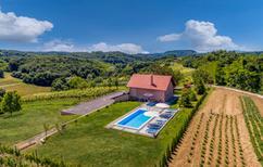 Ferienhaus 1600722 für 6 Personen in Novi Marof