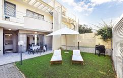 Holiday apartment 1600723 for 5 persons in Anzio