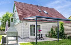 Ferienhaus 1600732 für 5 Personen in Wemeldinge
