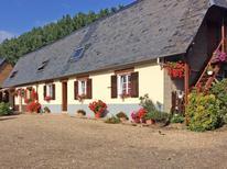 Ferienhaus 1600774 für 4 Personen in Assigny