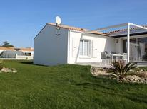 Holiday home 1600822 for 5 persons in Saint-Pierre-d'Oléron