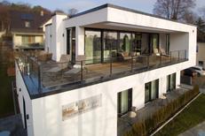 Ferienhaus 1600926 für 7 Erwachsene + 3 Kinder in Ostseebad Sellin