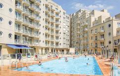 Appartement de vacances 1600939 pour 6 personnes , Oostende