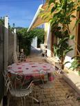 Dom wakacyjny 1600961 dla 4 osoby w Gonfaron