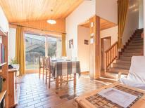 Holiday home 1600966 for 6 persons in Briancon