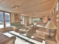Ferienwohnung 1601030 für 13 Personen in Le Grand-Bornand