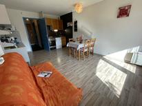 Studio 1601048 for 4 persons in Vallouise