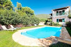 Holiday home 1601130 for 8 persons in Chalikounas