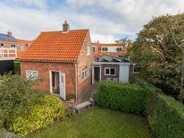 Holiday home 1601163 for 4 persons in Domburg