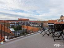 Apartamento 1601164 para 6 personas en Zoutelande