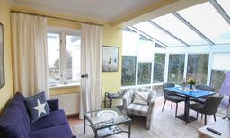 Apartamento 1601170 para 2 personas en Westerland