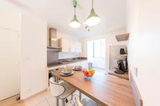Appartamento 1601175 per 6 persone in Tolone