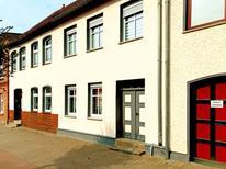 Ferienhaus 1601188 für 4 Personen in Loitz