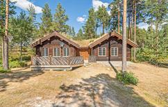Ferienhaus 1601233 für 7 Personen in Vrådal