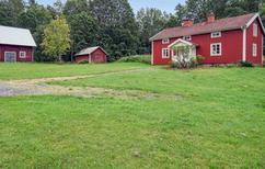 Ferienhaus 1601236 für 8 Personen in Värnamo