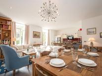 Appartement de vacances 1601245 pour 6 personnes , Chamonix-Mont-Blanc