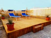 Ferienhaus 1601266 für 6 Personen in Marittima