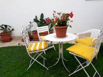 Mieszkanie wakacyjne 1601270 dla 4 osoby w Anguillara Sabazia