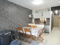 Studio 1601315 for 5 persons in Piau-Engaly