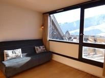 Studio 1601316 for 4 persons in Piau-Engaly