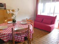 Holiday apartment 1601319 for 5 persons in Piau-Engaly