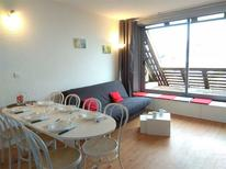 Holiday apartment 1601328 for 8 persons in Piau-Engaly