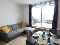 Studio 1601329 for 6 persons in Piau-Engaly