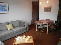 Studio 1601332 for 6 persons in Piau-Engaly