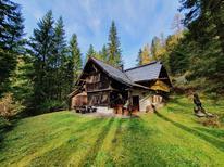 Vakantiehuis 1601402 voor 6 personen in Bad Kleinkirchheim