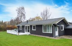 Ferienhaus 1601438 für 6 Personen in Kongsmark Strand