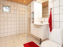Rekreační byt 1601443 pro 8 osob v Asserbo
