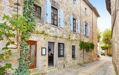 Vakantiehuis 1601445 voor 10 personen in Aiguèze