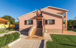 Appartement 1601456 voor 4 personen in Presika