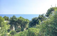 Ferienwohnung 1601463 für 6 Personen in Marina d'Andora