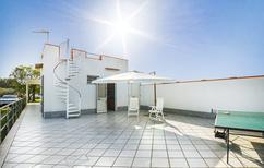 Ferienhaus 1601466 für 2 Erwachsene + 2 Kinder in Marinella di Selinunte