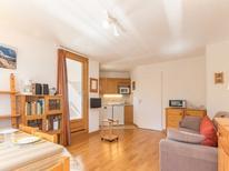 Rekreační byt 1601492 pro 6 osob v Saint Chaffrey