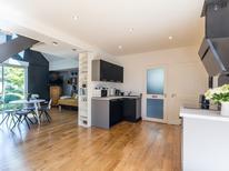 Maison de vacances 1601495 pour 4 personnes , Saint-Clair-sur-les-Monts