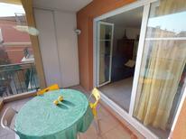 Mieszkanie wakacyjne 1601553 dla 6 osób w Menton
