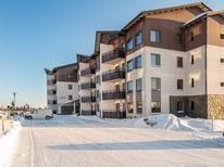 Ferienhaus 1601578 für 4 Personen in Ylläsjärvi