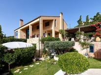 Ferienhaus 1601591 für 11 Personen in Rodia