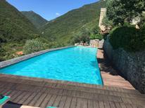 Ferienhaus 1601603 für 5 Personen in Colletta