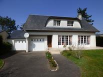 Casa de vacaciones 1601609 para 11 personas en Jullouville-les-Pins