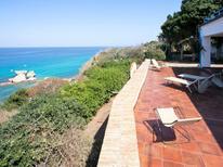 Ferienwohnung 1601656 für 5 Personen in Santa Domenica di Ricadi