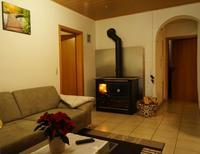 Appartement 1601661 voor 2 personen in Bad Waldsee